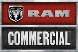 commercial truck van equipment commercial truck van equipment